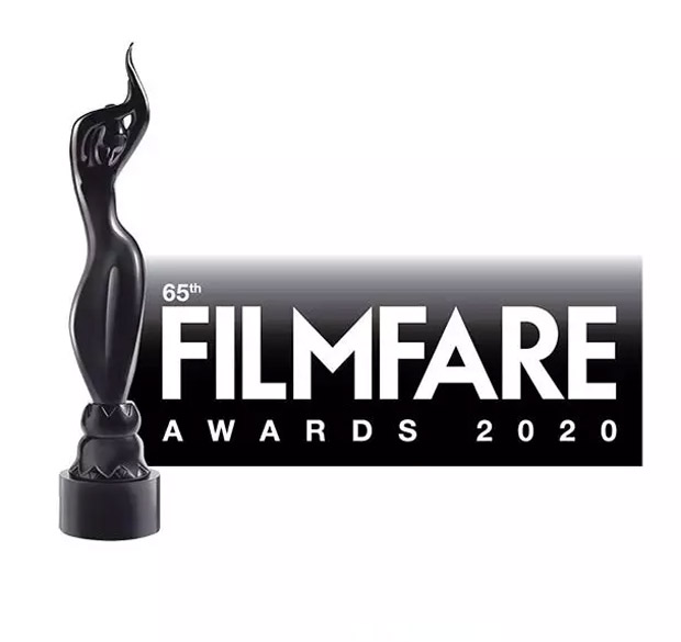 65th Amazon Filmfare Awards 2020: Complete Winners List