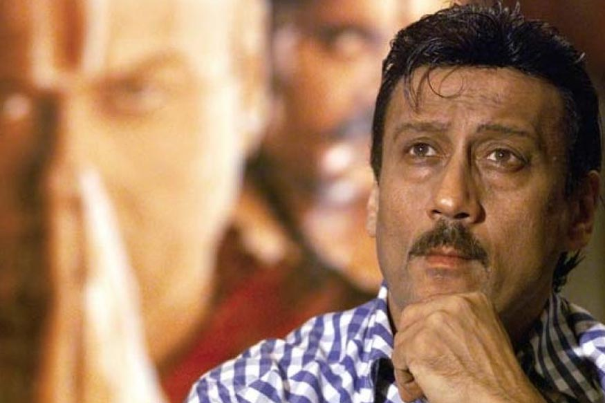 it is important to ensure a safe working space for women: Jackie Shroff