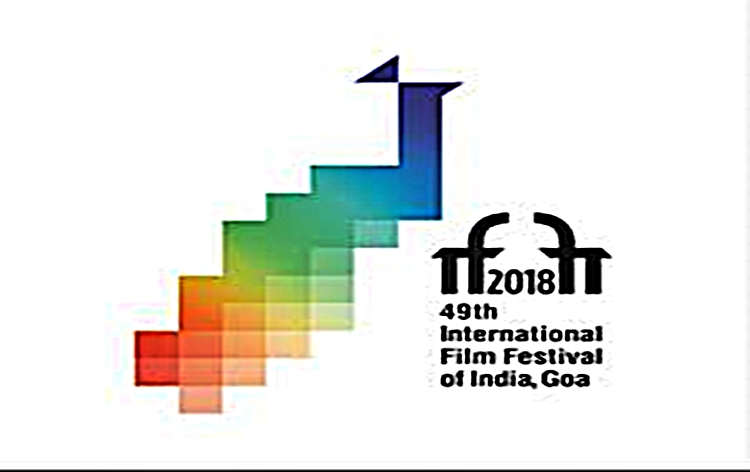 49th International Film Festival of India begins today in Goa