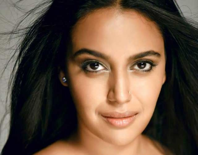 I am on digital detox: Swara Bhasker