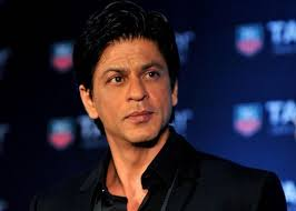 Sonu Sood, Jackie Chan my favourite men in the world: SRK