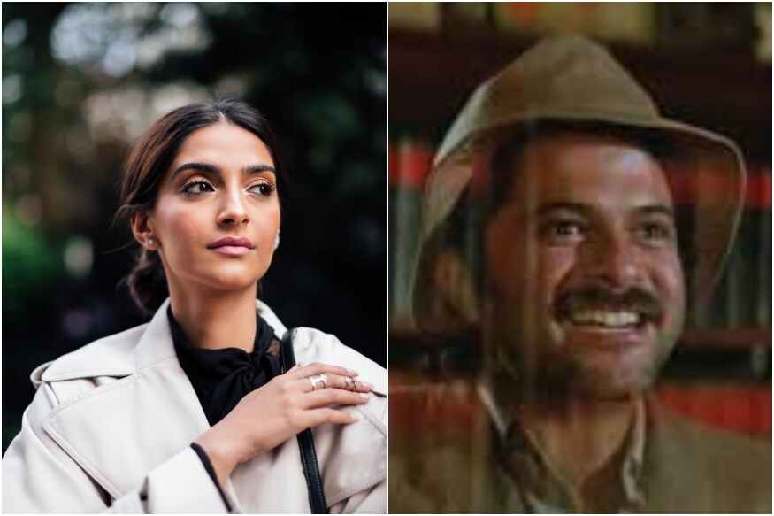 Sonam Kapoor lashes out at filmmaker Ali Abbas Zafar on