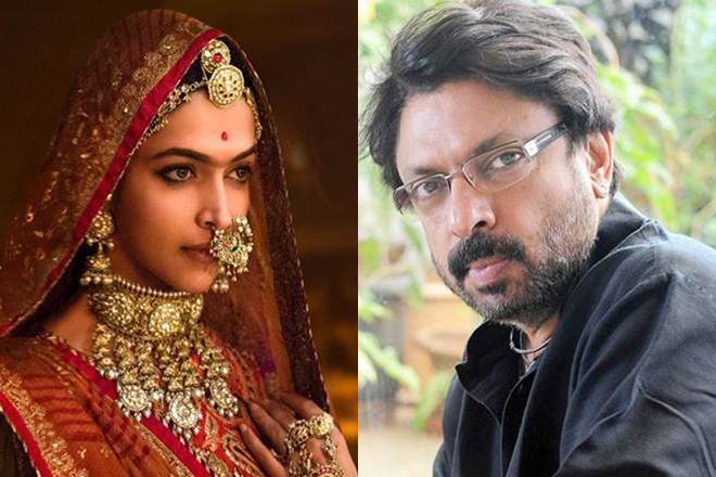 Padmavati row :  UP group announces Rs 50 lakh bounty on heads of Deepika, Bhansali