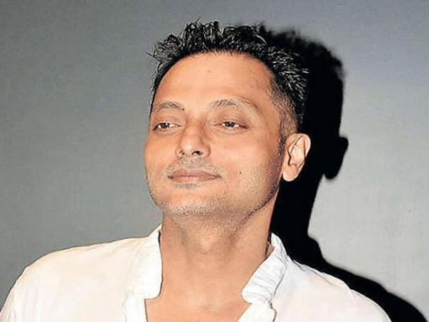 Sujoy Ghosh quits as jury chief after IFFI row