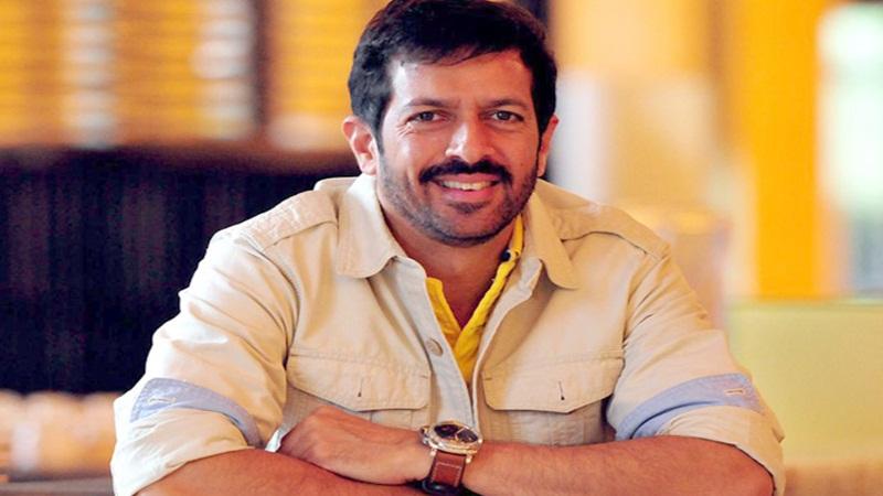 Cinema can make people think: Kabir Khan