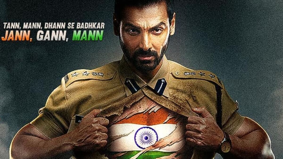 John Abraham and Divya Khosla Kumar begin shooting for upcoming movie