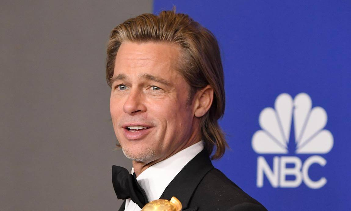 hollywood-superstar-brad-pitt-boards-david-leitchs-bullet-train