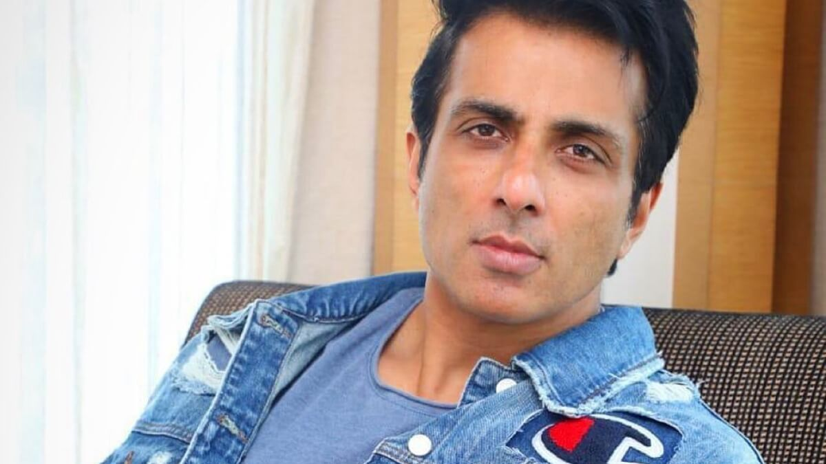 HC dismisses Sonu Sood