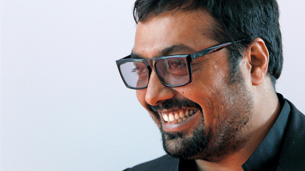 i-get-lot-of-undue-credit-anurag-kashyap