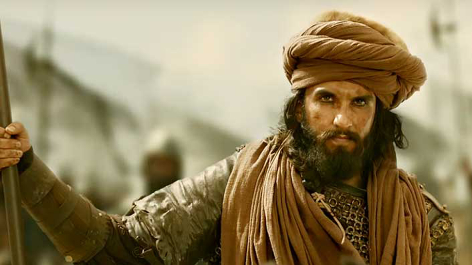 Ranveer Singh to be awarded Dada Saheb Phalke Excellence Award