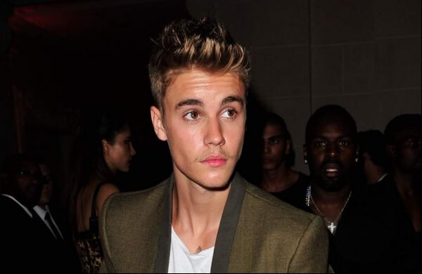 Pop star Justin Bieber to release sixth album on 19 March