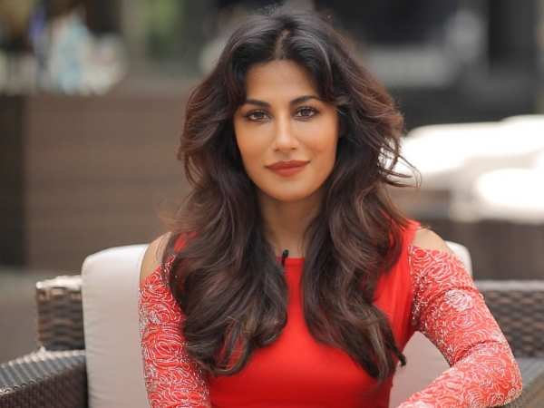 Biopic should be told truthfully: Chitrangada Singh