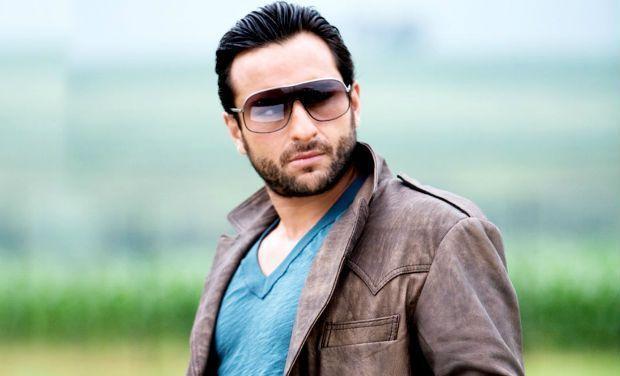 saif-ali-khans-kaalakaandi-gets-a-september-release-date