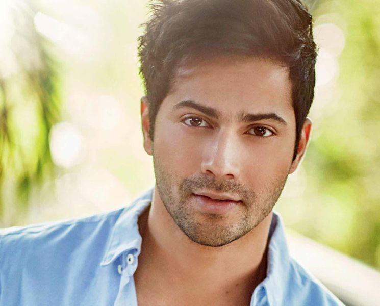 COVID-19 Cause: Varun Dhawan announce to donate Rs 30 lakh to the PM-CARES fund