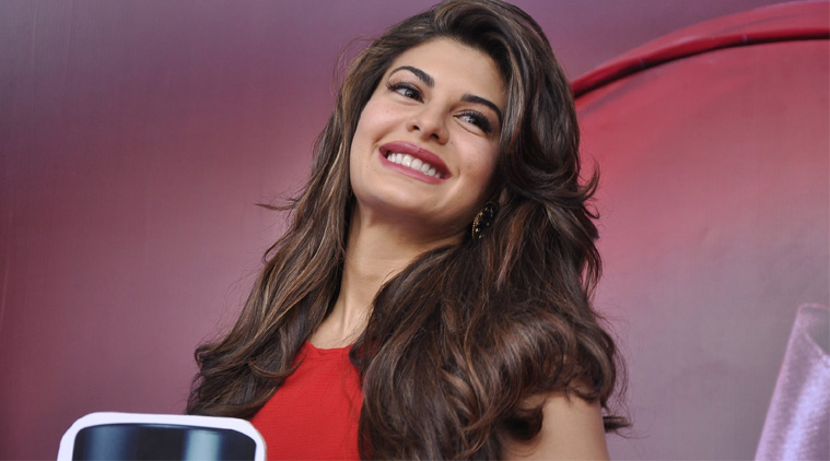 Jacqueline supports UN campaign against illegal wildlife trade