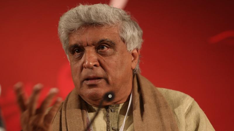 Sadhvi Pragya Singh Thakur BJP