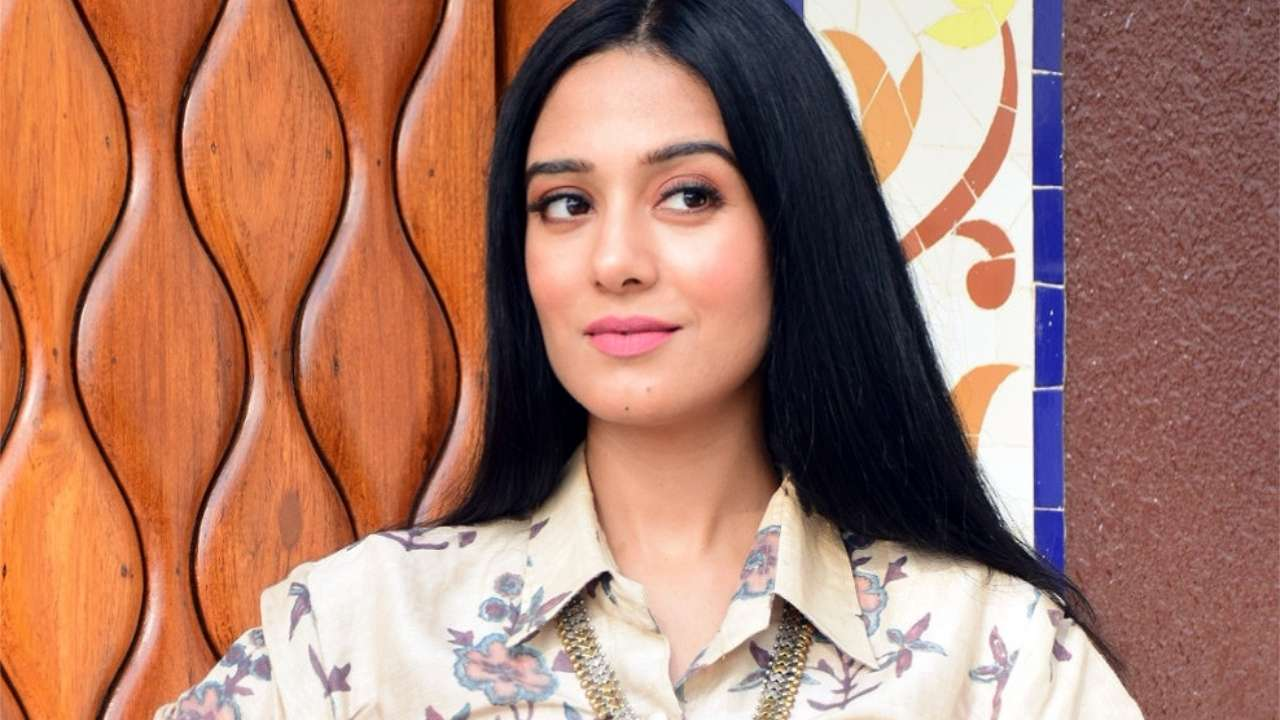 I turned down many big Bollywood projects: Amrita Rao