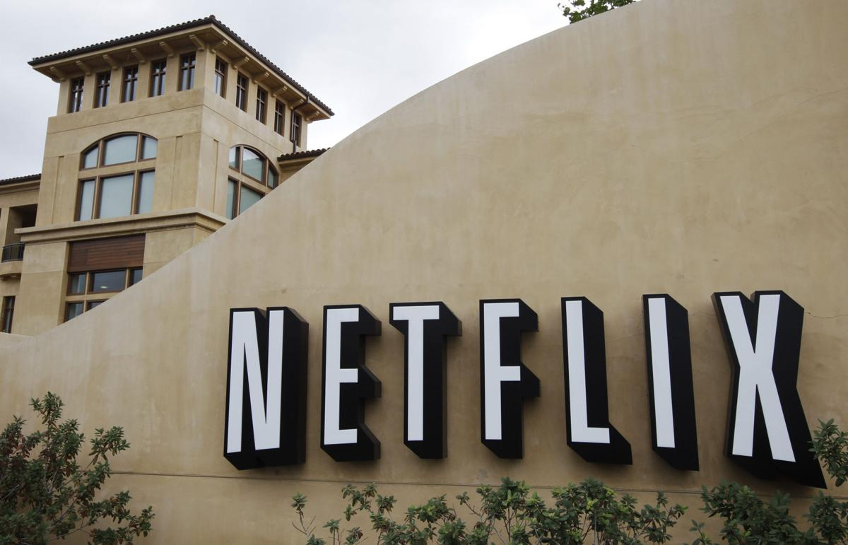 Netflix maintain high-priced relationship with