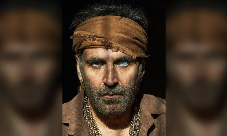 Akshay Kumar starrer Bachchan Pandey to release on January 26, 2022