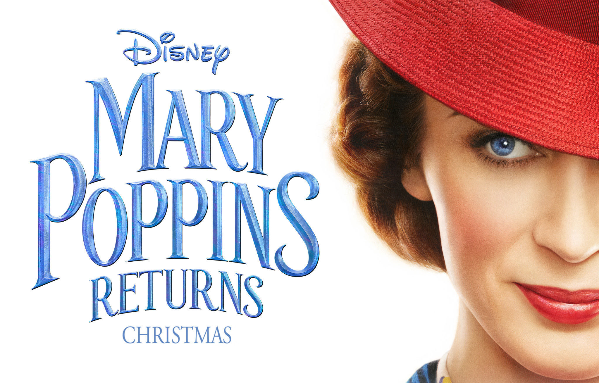 mary-poppins-returns-to-release-in-india-on-jan-4