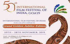 iffis-golden-jubilee-edition-to-be-held-from-nov-20-till-28-in-goa