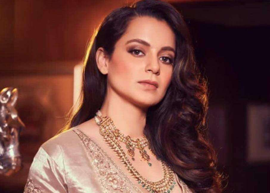 Kangana Ranaut finally got justice in  demolition row with BMC