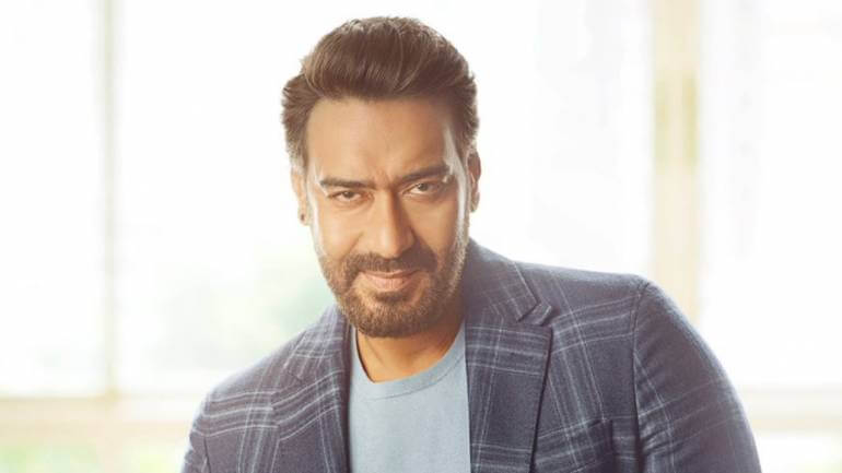 Ajay Devgan extend help in COVID-19 fight by bearing expense of medical equipment at new Dharavi hospital