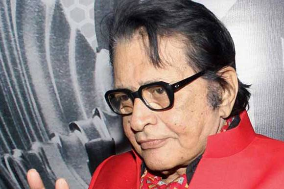 Manoj Kumar chosen for Dadasaheb Phalke Award