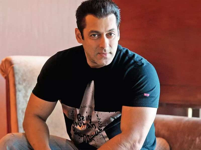 Salman Khan is all set to kick-start a live concert in United States in April