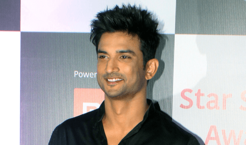 CBI probe in death of actor Sushant Singh Rajput accepted by Supreme Court, informs Centre
