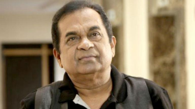 Telugu actor Brahmanandam rushed to hospital for heart surgery, in stable condition now