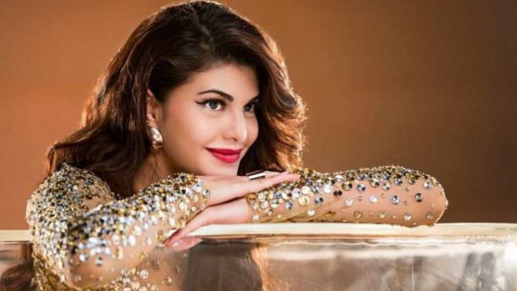 Jacqueline Fernandez met with a car accident while was returning from a Race 3 party