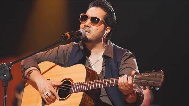 Mika Singh to judge singing reality show