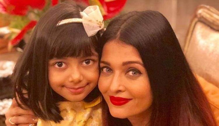 Aishwarya Rai Bachchan, daughter Aaradhya tested COVID-19 positive, Jaya Bachchan found negative