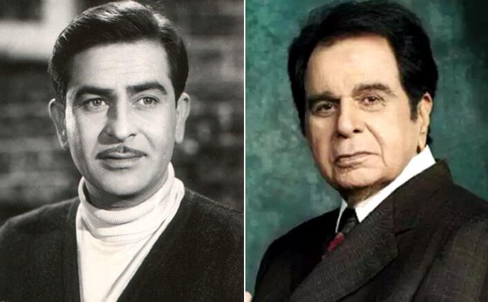 legendaryactordilipkumarrajkapoor'sancestralhousespricedeterminesbypakistan