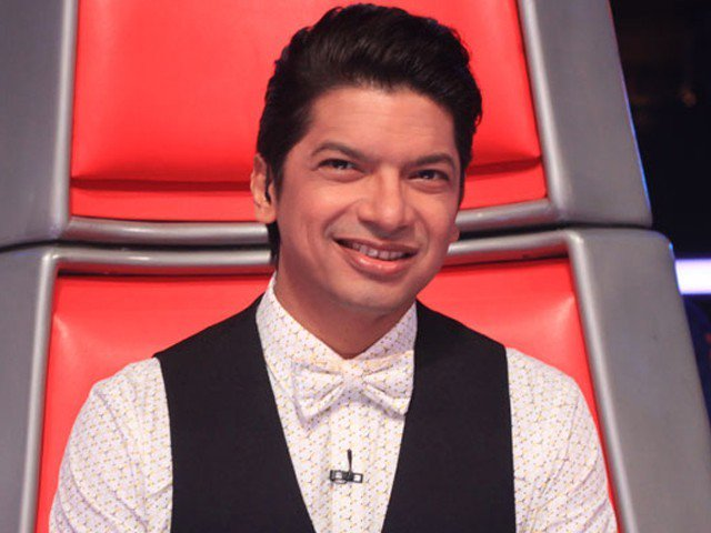 Singer Shaan raises funds of Rs 25 lakh to support daily wage earners amid lockdown