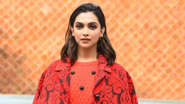Deepika Padukone to be questioned by NCB on September 26