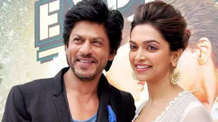 Deepika Padukone to begin shoot for