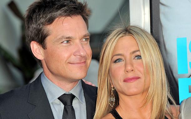 Jennifer Aniston, Jason Bateman reunite for  a new comedy