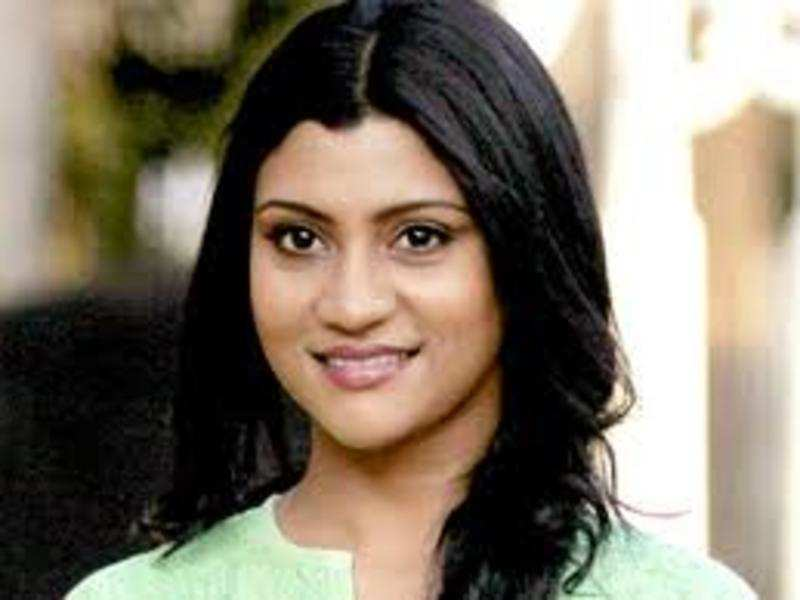 Konkona Sen Sharma to direct web series