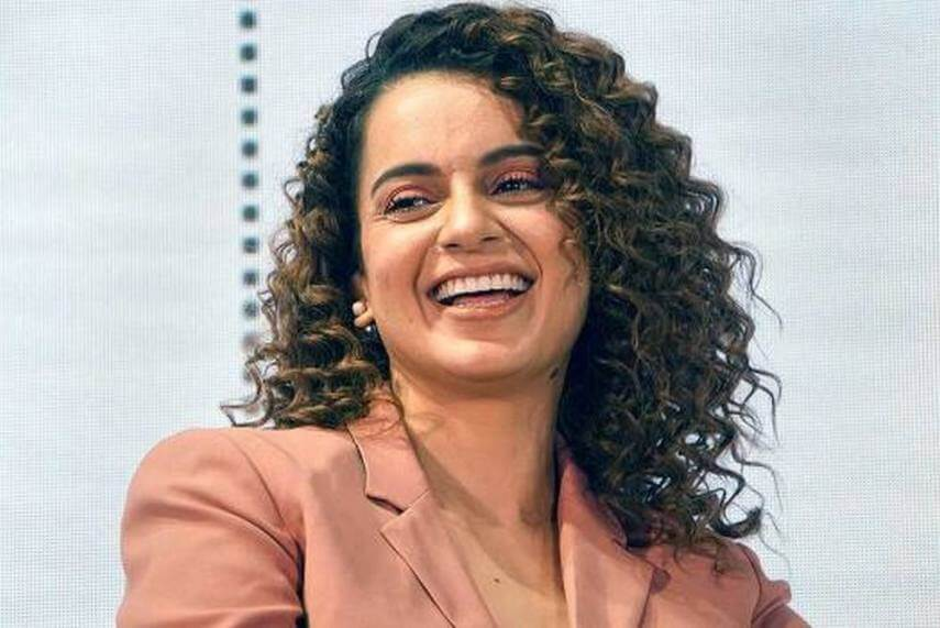 Kangana Ranaut to feature in Manikarnika Returns: The Legend Of Didda