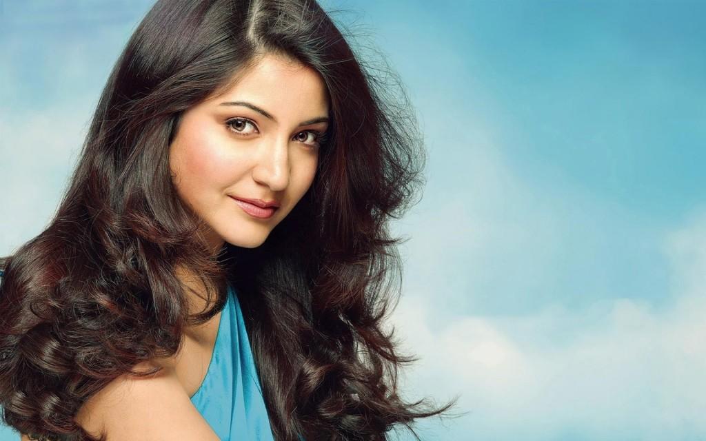 Anushka Sharma to star opposite Bengali actor in