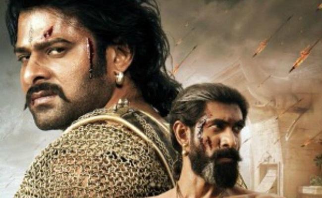 Baahubali 2 beats Dangal at the US box-office