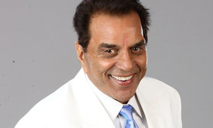 Dharmendra to be conferred with Raj Kapoor Lifetime Achievement award