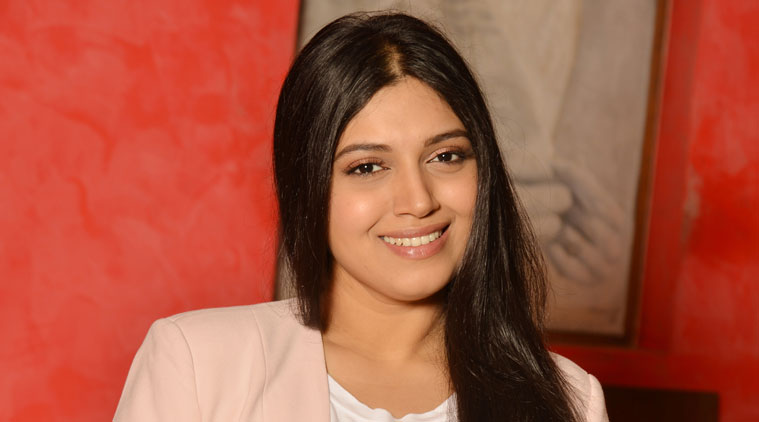 Ordinary characters does not satisfy me: Bhumi Pednekar
