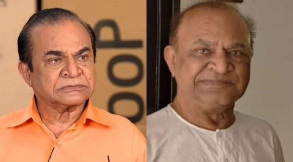 Taarak Mehta Ka Ooltah Chashmah actor Ghanshyam Nayak dies, Fans remember Nattu Kaka through old pics, videos