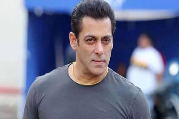 Radhe will release in theatres on Eid 2021, confirms Salman Khan
