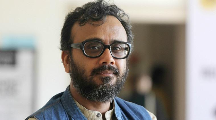 I am against ban on Pakistani artistes: Dibakar Banerjee