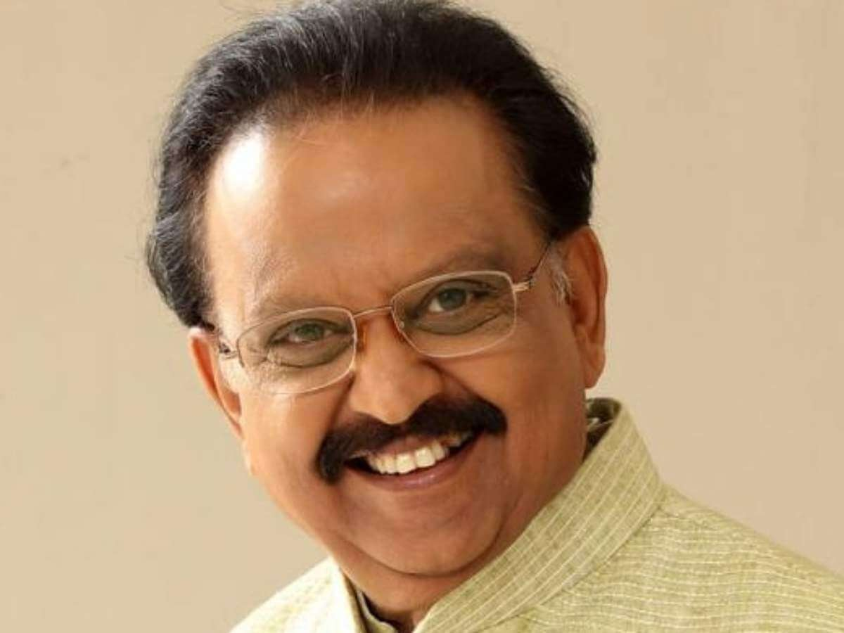 Singer SP Balasubrahmanyam extremely critical, says hospital