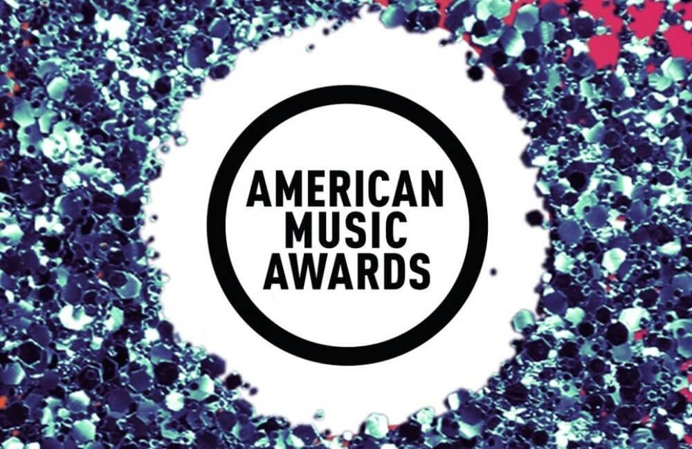americanmusicawards2020tobeheldatlosangeles'microsofttheater